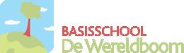 Basischool De Wereldboom
